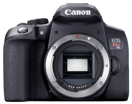 how to see firmware version nikon d800e
