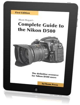 Gadget Place Contemporary Shoulder Strap for Nikon D850 D7500 D5600 D3400 D500 D5 D7200 D810A D5500 D750 D810 D4S D3300 Df D5300 D610 D7100 D5200 D600 D800 D800E D4