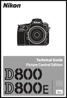 D800 TechnicalGuide PC En pdf.jpg