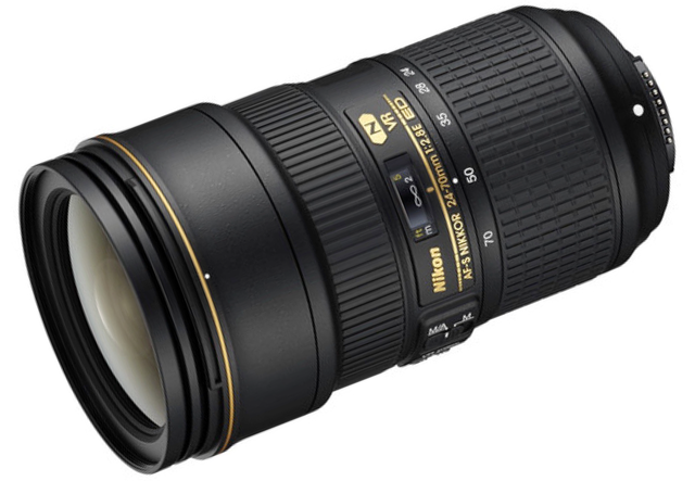 Tokina 12-24mm F4 AT-X PRO IF DX Lens for Canon Main Logic Board Motherboard